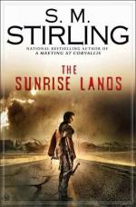 Stirling Emberverse 4